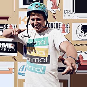 Damian Malec