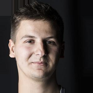 Mateusz Jankowiak